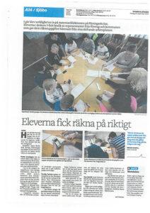 Ystad Allehanda1