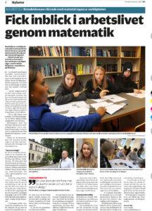 Mariestadstidningen